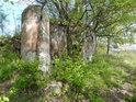 Řopík na levém břehu Kyjovky připomíná vzdalující se dobu marné snahy o obranu Československa před Hitlerovským Německem, jakož i hořkou pachuť pomoci spojenců.